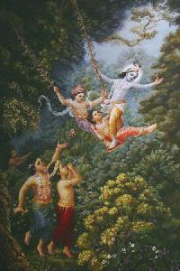 vorstellung tod hinduismus